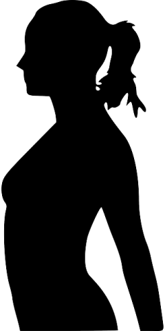 pixabay 제공